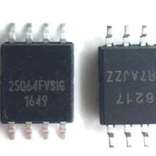 1000pcs/lot W25Q64FVSSIG W25Q64FVSIG W25Q64 25Q64FVSIG SOP-8 IC best quality.