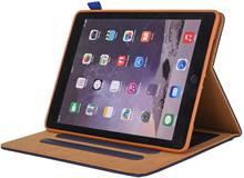 Подходит для ipad air 2 защитный чехол pro 97 2017 2018 поколения