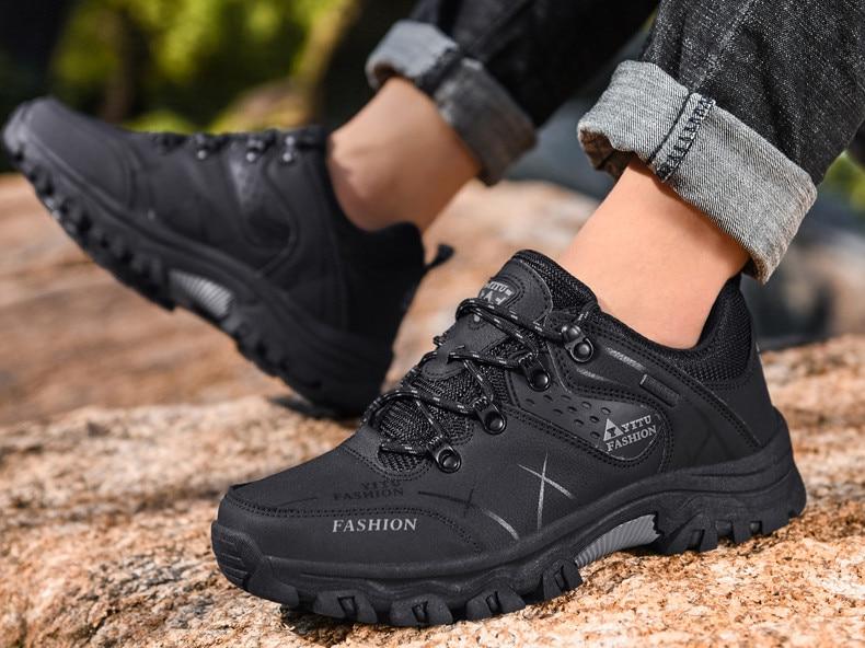 登山鞋_30