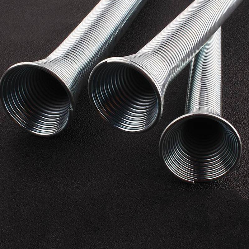 6063 Aluminum Round Tube 300mm Length 14mm OD 11mm Inner Dia Seamless Tubing