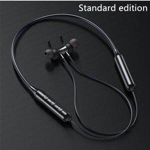 TWS Wireless Bluetooth Earphon