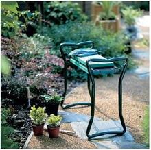 Табуреты для сада kneeler Портативный садовый колени и сиденье