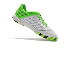 wholesale cheapest but best quality Lunar Gato II IC Soccer shoes indoor