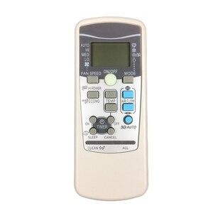 Image 5 - Air Condition Remote Toepasselijk Voor RKX502A001C RKX502A001B RKX502A001