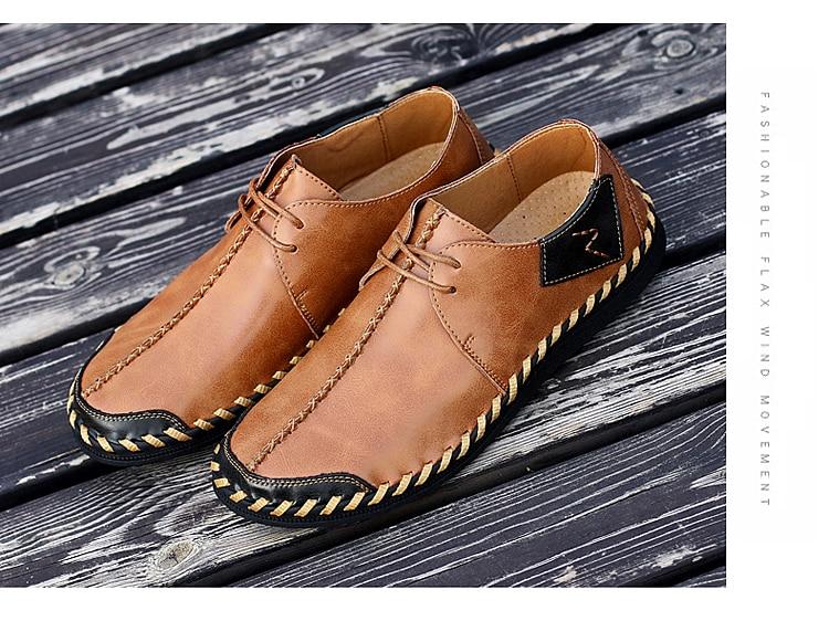 leather flats (10)