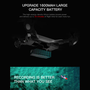 Image 5 - SG900s GPS Drone HD Camera 1080P Foldable Helicopter 300m RC Quadrocopter WIFI FPV gesture photo Professional Selfie VS SG106