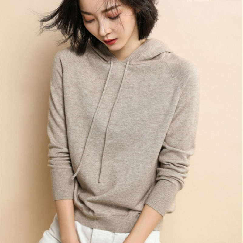 Sweater Women свитер женский Pink Pull Femme Pullover Autumn Winter Clothes Women Jersey Mujer