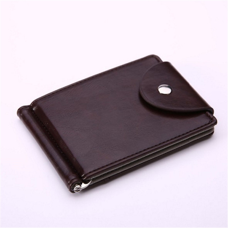 LKEEP PU Leather Men Wallet Travel Passport Cover For Male Organizer Large Capacity Passport With Card Holder Coin Purse