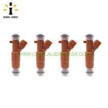 CHKK-CHKK 35310-2E000 fuel injector for HYUNDAI&KIA ELANTRA / FORTE SOUL 1.8L L4 2.0L
