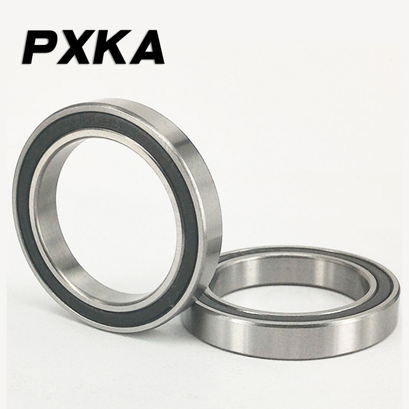 Free Shipping High Quality Deep Groove Ball Bearings 16008 16009 16010 16011 16012 16013 16014 2RS / Open