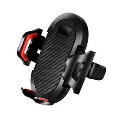 car phone holder 1