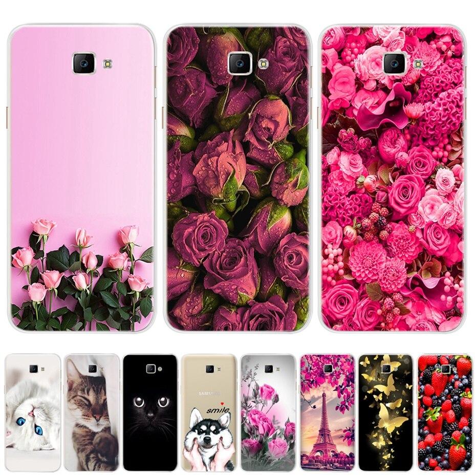 Case For Samsung Galaxy A3 A5 2017 2016 2015 Case Funda Soft Silicone Back Cover For Samsung A310 A510 A320 A520 A500 Phone Case
