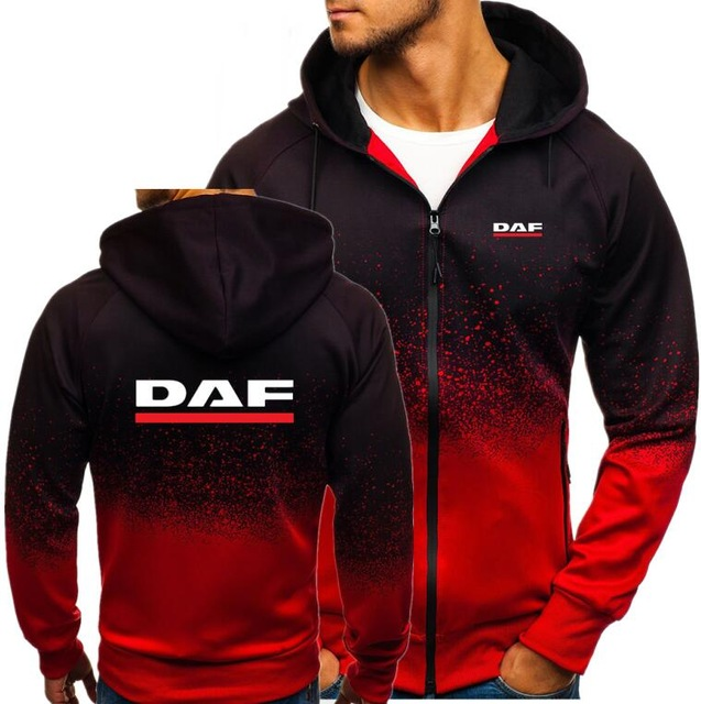 2020-Men-Hoodies-Sports-Casual-Wear-Zipper-Fashion-Tide-Hooded-Jacket-DAF-Print-Fall-Sweatshirts-Autumn