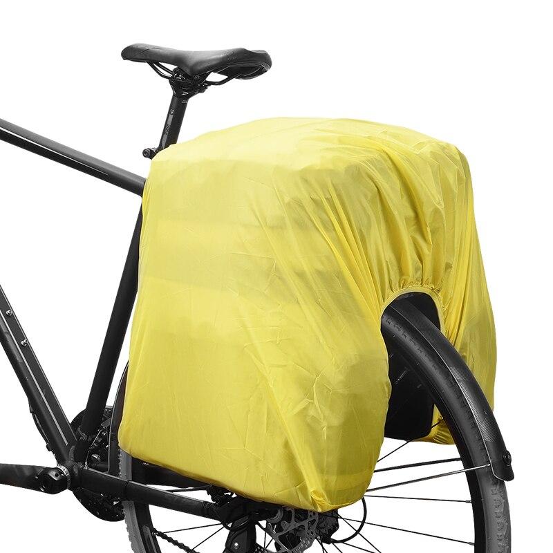 велосумка roswheel