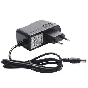 Image 3 - Lithium Battery Charger 4.2V 8.4V 12.6V 13.8V 14.6V 16.8V 1A 1000mA 18650 Charger Automatic Power Off EU US Plug Wall Charger