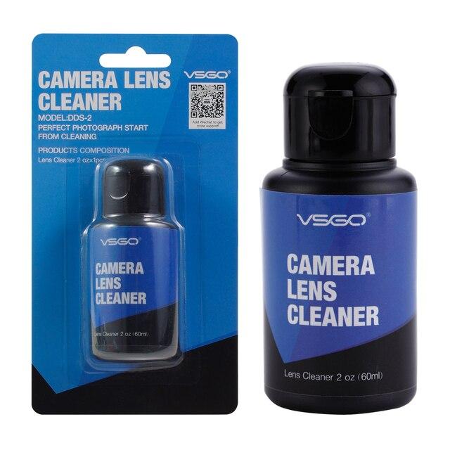 Digital Kamera Objektiv Reinigung Flüssigkeit Alkoholfreie Reiniger Lösung für Mikroskop Teleskop Projektor Optische Gläser Sauber