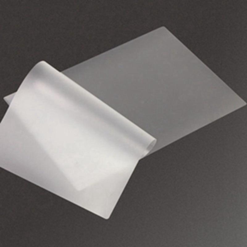 For Roll Laminator Plastic plastificadora100mic 6 Size (3
