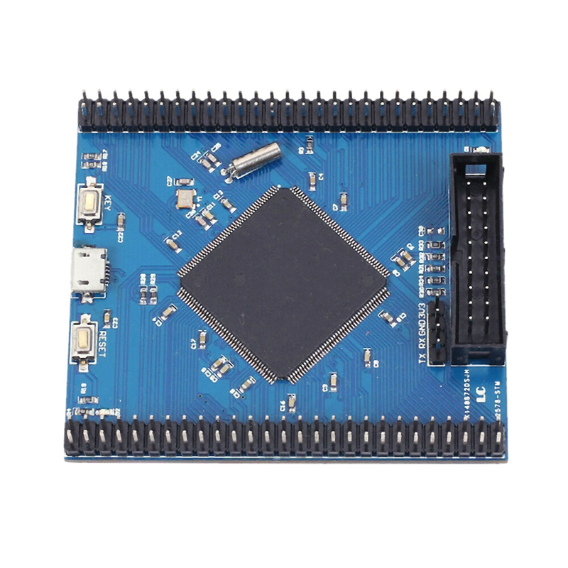 STM32F429IGT6 Development Board Cortex-M4 STM32F4 Board ARM For Learning STM32F429 Core Board