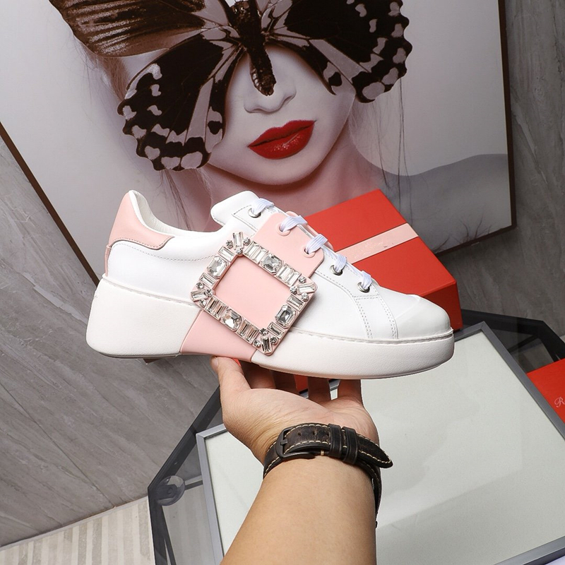 luxo cristal rendas senhoras sapatos casuais plataforma cunha vestido festa sapatos