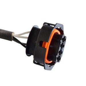Image 5 - 0258010065 Front Oxygen Sensor For Vauxhall Opel Astra Cascada Corsa Insignia Meriva Mokka Zafira 5855391 55568266 55562206