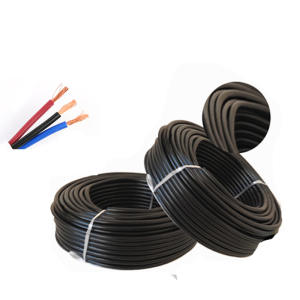 10M 3pin waterproof...