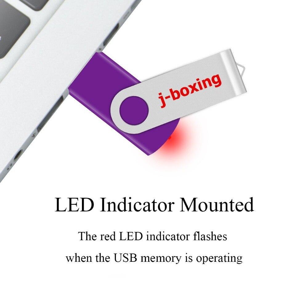 U305-紫色 (6)