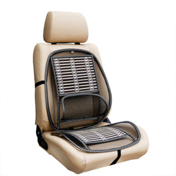 New Universal Massage Home Pad Protector Breathable Car Chair Cover Seat Cushion Fundas Coche Asiento Universal