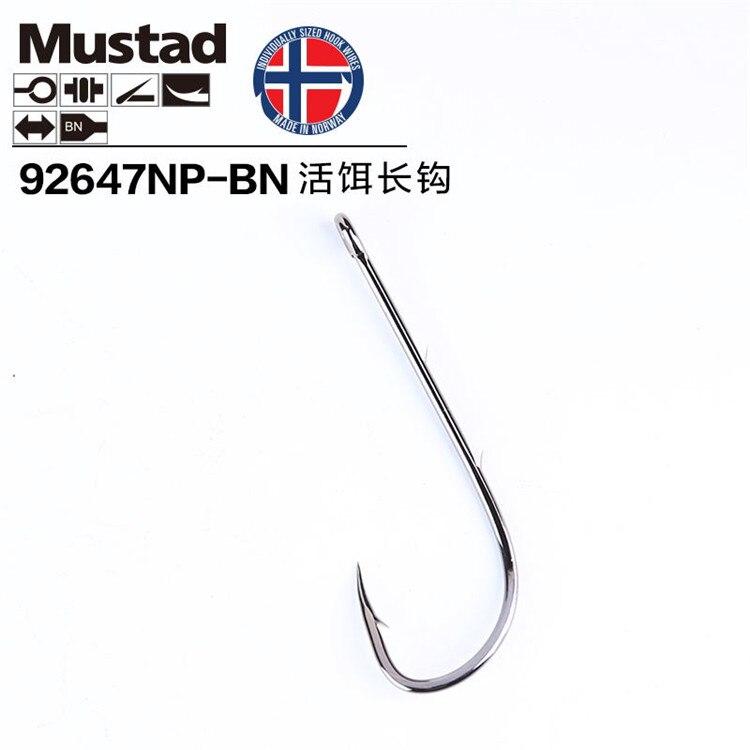 Mustad Shrink Tube 3 mm de Packs De 20