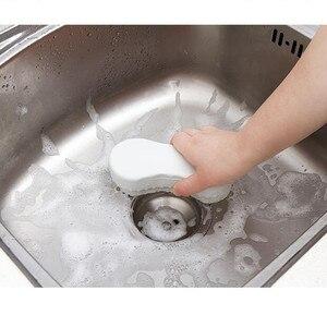 Kitchen Dishwashing Brush Dish