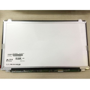 For 15.6 inch LP156WHB (TP)(C1) 30 Pins Laptop LCD LED Screen LP156WH3 TP C1 HD 1366X768 Matrix Panel Replacement New(China)