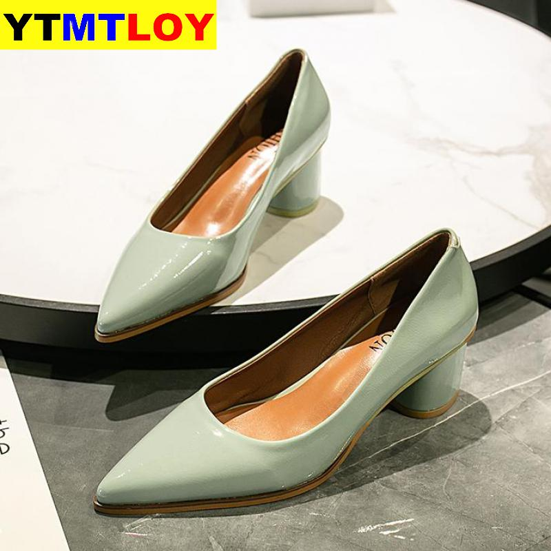 Fetish Luxury Designer Woman Extreme Mules Super High Heels Sandals Women Platform Sexy Shoes Ladies Pumps  Square Heel