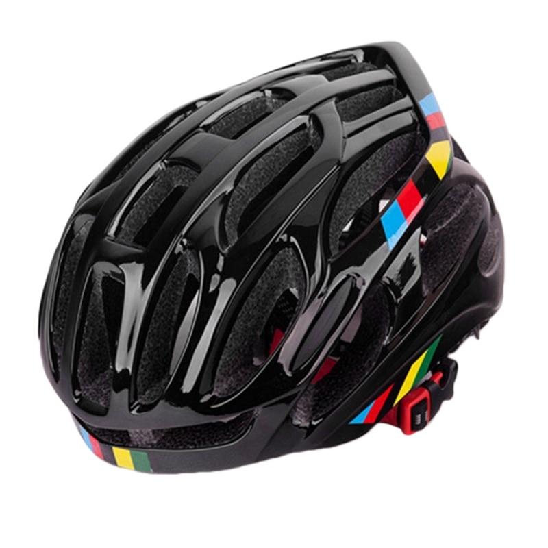 Cycling Helmet Superlight Road Bike Bicycle Helmet Breathable Mtb Mountain Cycling Helmets|Bicycle Helmet| |  - title=