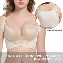 Shapet-Shirt-Sweat-Pads Perfume-Absorbing Underarm for Skin-Color Anti-One-Size 1pc Washable