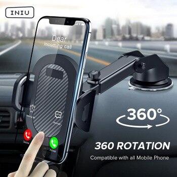 support de telephone pour voiture