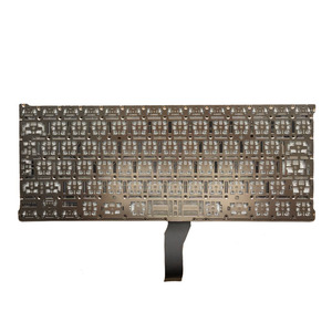 "Image 3 - NEW UK Tastatur Für Macbook Air 13 ""A1466 A1369 Laptop tastatur MD231 MD232 MC503 MC504 2011 15 Jahre"
