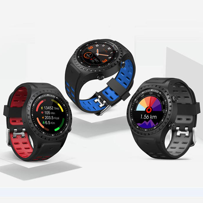 M1s carte SIM montre intelligente pour hommes GPS Bluetooth cadran appel bande moniteur de fréquence cardiaque Fitness podomètre Sport montres cadeau de noël