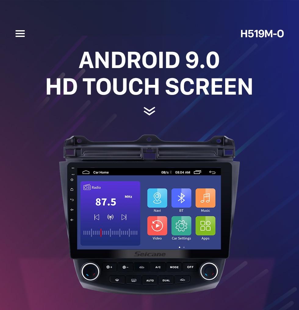 H519M-O_01