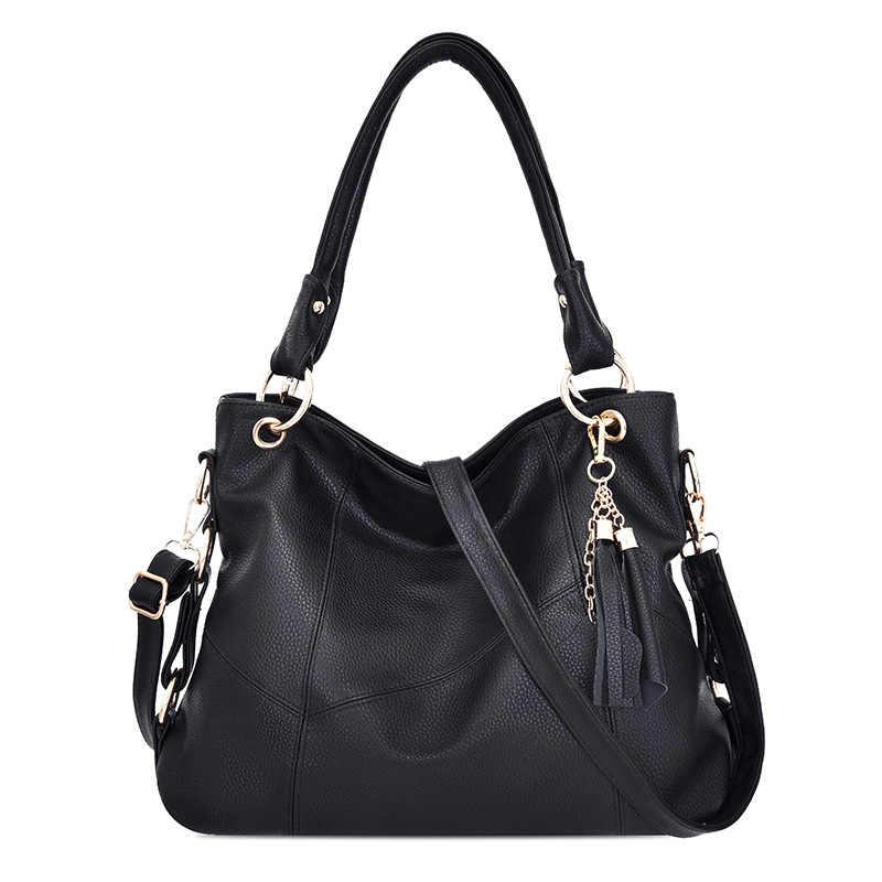 大容量の女性メッセンジャーバッグデザイナーの女性のバッグリアルレザーの高級女性のショルダーバッグメイン女性ビッグトートバッグ c1171