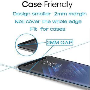 Image 4 - Glas Voor Xiaomi Redmi Note 8 2021 Screen Protector Gehard Glas Voor Redmi Note 8 2021 Beschermende Film Voor Redmi note 8 2021