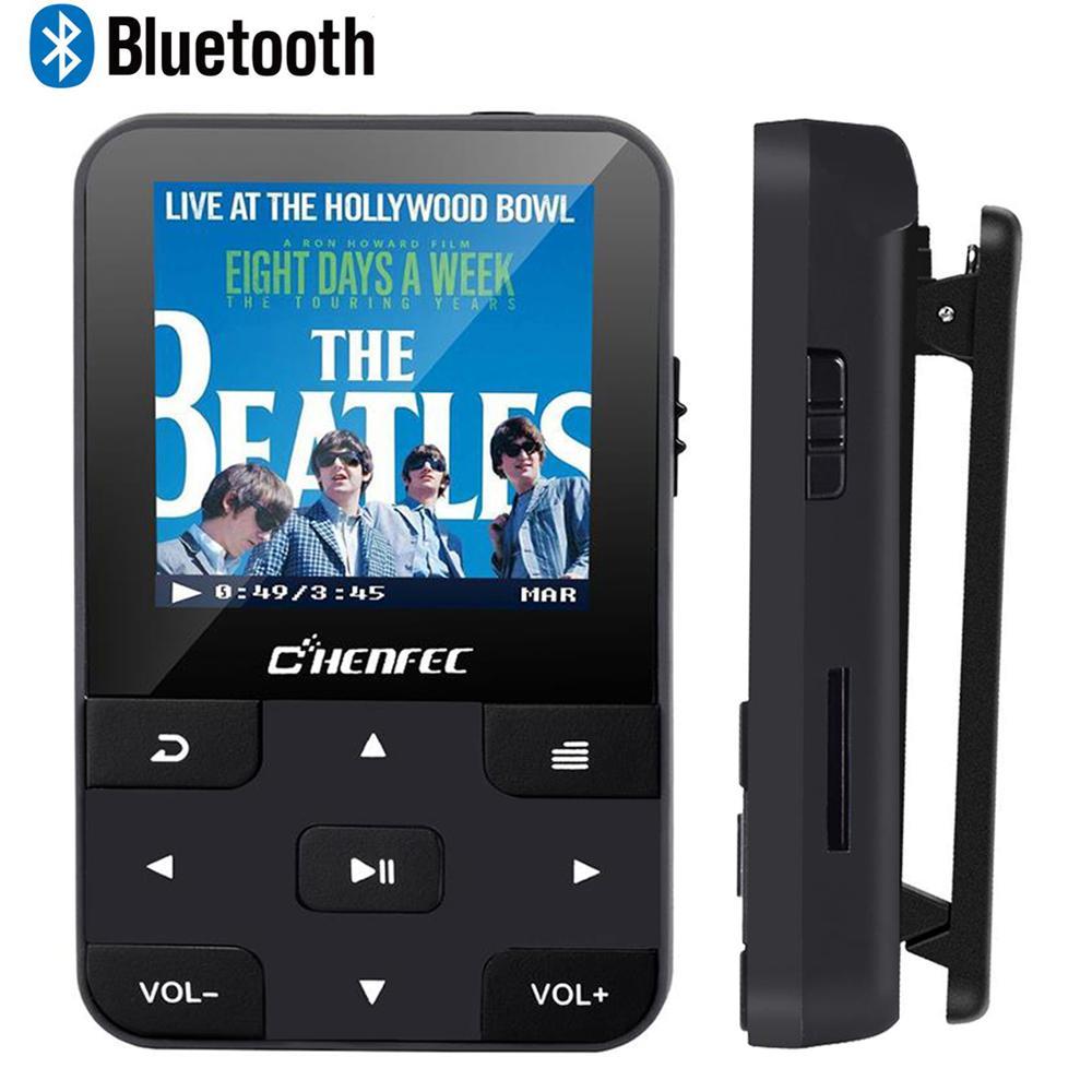 2019-nuevo-reproductor-de-Clip-MP3-Bluetooth-reproductor-de-m-sica-sin-p-rdida-16GB-con_wps图片