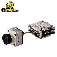 Цифровая система Caddx Vista HD 5,8 ГГц, передатчик FPV VTX, камера 150 градусов, 1080P FPV очки для маленьких дронов, Whoop Airplane