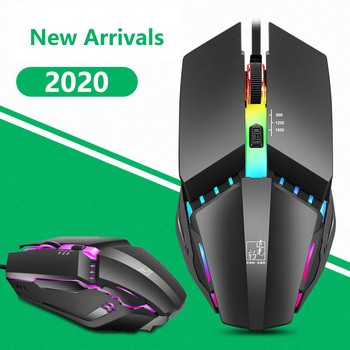 K3 1600 DPI USB Optical Wireless Computer Mouse Receiver Super Slim Mouse For PC Laptop Gaming Mouse USB Receiver Pro Gamer hot sale 7 key gaming mouse 2 4ghz wireless mouse gamer 2400 dpi mice optical usb receiver pc computer wireless for laptop gifts