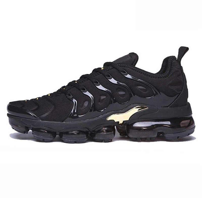 2020 shoes Tn PLus Men Running Shoes