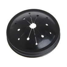 Splash-Guard Waste-Disposer-Parts Waste-King Garbage Rubber for 80mm G8TC Replacement