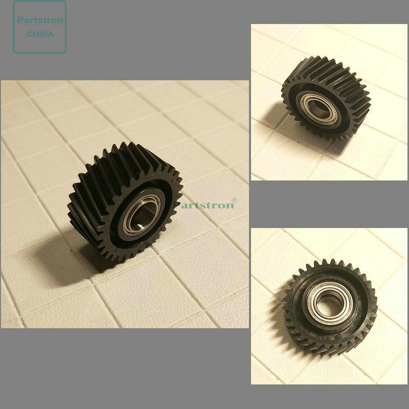 original novo deveoping drive gear 30t fl3 02