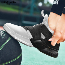 Training Sneakers Shoes Men Casual Shoes Men Flats Outdoor Sneakers Mesh Breathable Walking Footwear Trainers new exhibition shoes men breathable mesh summer outdoor trainers casual walking unisex couples sneaker mens fashion footwear net