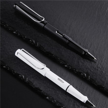 Офисные роскошные шариковые ручки для школьников положительная осанка Шариковая ручка для подписи обратно в школу подарочные канцелярские принадлежности 03737