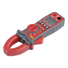 UYIGAO UA2008A Digital Clamp Multimeter Handheld Meters AC DC LCD multimeter Tester Voltage Current