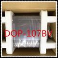 DOP-B07SS411 (DOP-107BV) TFT 7 дюймов HMI сенсорный экран панели DOP B07SS411 Новый в коробке  быстрая доставка