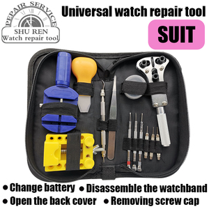 Free shipping,Watch tools, adjustable